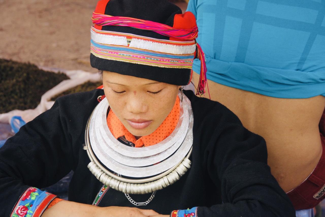 ethnie-nord-vietnam