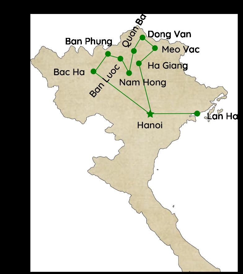 bacha-hagiang-lanha
