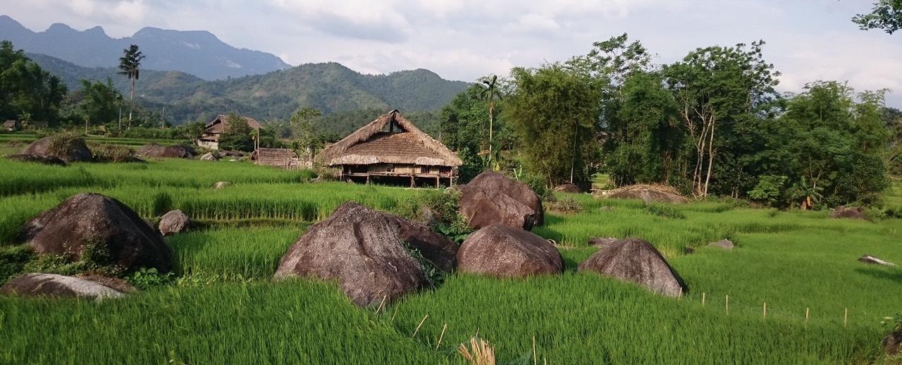 voyage-authentique-au-vietnam-25