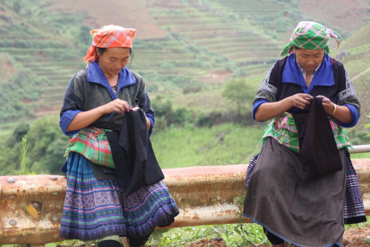 voyage-authentique-au-vietnam-3-3